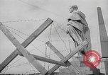 Image of Spanish civil war Spain, 1937, second 13 stock footage video 65675062086