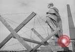 Image of Spanish civil war Spain, 1937, second 16 stock footage video 65675062086