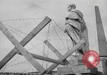 Image of Spanish civil war Spain, 1937, second 17 stock footage video 65675062086