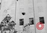 Image of Spanish civil war Spain, 1937, second 23 stock footage video 65675062086