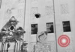 Image of Spanish civil war Spain, 1937, second 24 stock footage video 65675062086