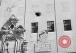 Image of Spanish civil war Spain, 1937, second 25 stock footage video 65675062086
