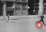Image of Spanish civil war Spain, 1937, second 28 stock footage video 65675062086