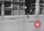 Image of Spanish civil war Spain, 1937, second 29 stock footage video 65675062086