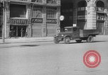 Image of Spanish civil war Spain, 1937, second 30 stock footage video 65675062086