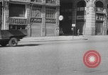 Image of Spanish civil war Spain, 1937, second 31 stock footage video 65675062086