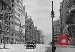 Image of Spanish civil war Spain, 1937, second 37 stock footage video 65675062086
