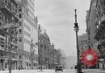 Image of Spanish civil war Spain, 1937, second 39 stock footage video 65675062086