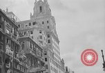 Image of Spanish civil war Spain, 1937, second 41 stock footage video 65675062086