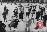 Image of Spanish civil war Spain, 1937, second 48 stock footage video 65675062086
