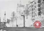 Image of Spanish civil war Spain, 1937, second 49 stock footage video 65675062086