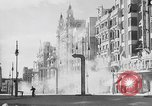 Image of Spanish civil war Spain, 1937, second 50 stock footage video 65675062086