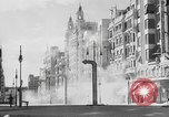 Image of Spanish civil war Spain, 1937, second 51 stock footage video 65675062086
