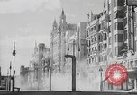Image of Spanish civil war Spain, 1937, second 55 stock footage video 65675062086