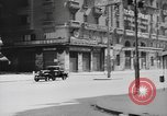 Image of Spanish civil war Spain, 1937, second 58 stock footage video 65675062086