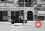 Image of Spanish civil war Spain, 1937, second 60 stock footage video 65675062086