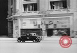 Image of Spanish civil war Spain, 1937, second 61 stock footage video 65675062086