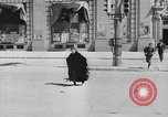 Image of Spanish civil war Spain, 1937, second 62 stock footage video 65675062086