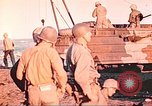 Image of Battle of Iwo Jima Iwo Jima, 1945, second 12 stock footage video 65675062120