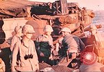 Image of Battle of Iwo Jima Iwo Jima, 1945, second 13 stock footage video 65675062120