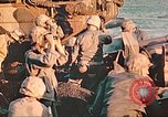 Image of Battle of Iwo Jima Iwo Jima, 1945, second 19 stock footage video 65675062120
