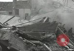 Image of V-2 attack Antwerp Belgium, 1944, second 49 stock footage video 65675062167