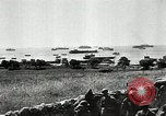 Image of British Army Italy, 1943, second 35 stock footage video 65675062168