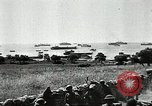Image of British Army Italy, 1943, second 36 stock footage video 65675062168