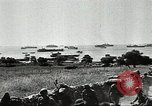 Image of British Army Italy, 1943, second 37 stock footage video 65675062168
