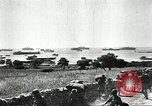 Image of British Army Italy, 1943, second 39 stock footage video 65675062168