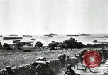 Image of British Army Italy, 1943, second 40 stock footage video 65675062168