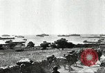 Image of British Army Italy, 1943, second 41 stock footage video 65675062168