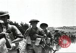 Image of British Army Italy, 1943, second 43 stock footage video 65675062168