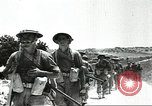 Image of British Army Italy, 1943, second 44 stock footage video 65675062168