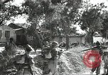 Image of British Army Italy, 1943, second 45 stock footage video 65675062168