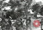 Image of British Army Italy, 1943, second 46 stock footage video 65675062168