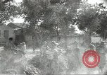 Image of British Army Italy, 1943, second 48 stock footage video 65675062168