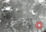 Image of British Army Italy, 1943, second 49 stock footage video 65675062168