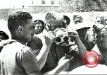 Image of British Army Italy, 1943, second 55 stock footage video 65675062168