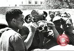 Image of British Army Italy, 1943, second 56 stock footage video 65675062168