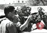 Image of British Army Italy, 1943, second 57 stock footage video 65675062168