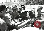 Image of British Army Italy, 1943, second 58 stock footage video 65675062168