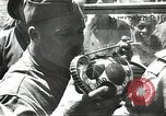 Image of British Army Italy, 1943, second 59 stock footage video 65675062168