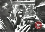 Image of British Army Italy, 1943, second 60 stock footage video 65675062168