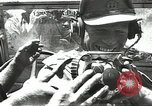 Image of British Army Italy, 1943, second 61 stock footage video 65675062168