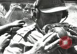 Image of British Army Italy, 1943, second 62 stock footage video 65675062168