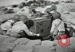 Image of M-7 director system for control of antiaircraft battery United States USA, 1943, second 4 stock footage video 65675062169