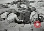 Image of M-7 director system for control of antiaircraft battery United States USA, 1943, second 5 stock footage video 65675062169