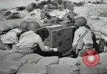 Image of M-7 director system for control of antiaircraft battery United States USA, 1943, second 7 stock footage video 65675062169