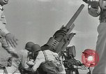 Image of M-7 director system for control of antiaircraft battery United States USA, 1943, second 10 stock footage video 65675062169